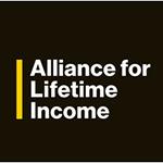 Alliance for Lifetime Incom