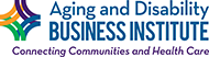 Aging and Disability Business Institute
