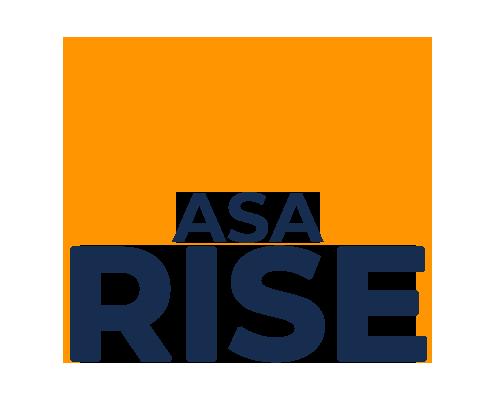 ASA Rise