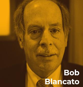 Bob Blancato
