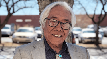 Aiming for Equity in the Navajo Nation
