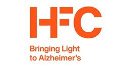 HFC | Bringing Light to Alzheimer's
