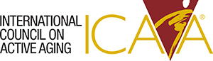 International Council on Active Aging