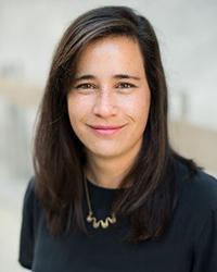 Lauren Pongan