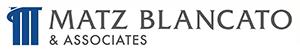 Matz Blancato & Associates