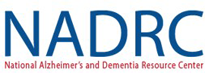 National Alzheimer's and Dementia Resource Center