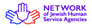 Network of Jewish Human Service Agencies