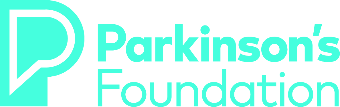 Parkinson's Disease Foundation