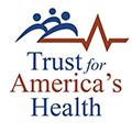Trust for America's Health