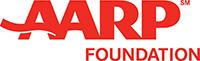 AARP Foundation