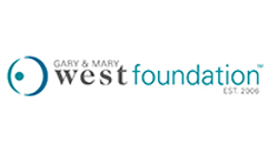 Gary and Mary West Foundation