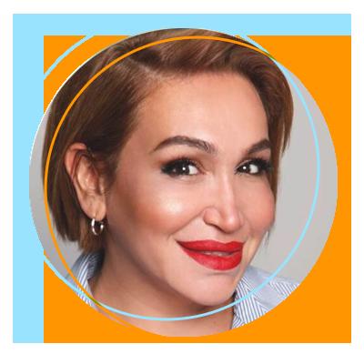 Cecilia Gentili, Trans Equity Consulting