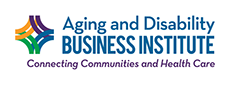 Aging and Disability Institute Series