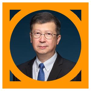 Daniel Lai