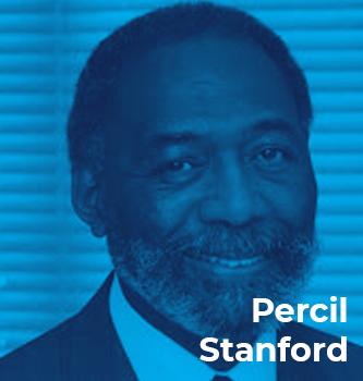 Percil Stanford