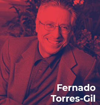 Fernando Torres-Gil